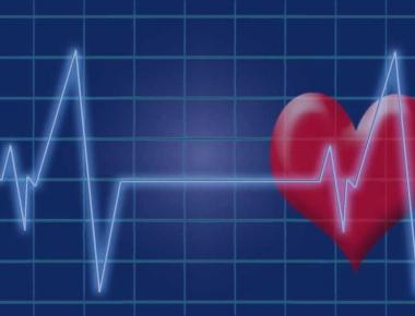 אוטם שריר הלב