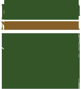 נטרול סין צמחי מרפא