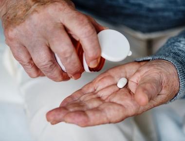 טיפול תרופתי וטיפול טבעי לבעיית כבד שומני